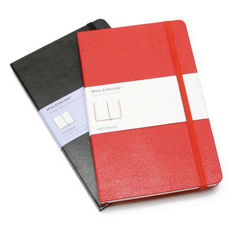 sketchbook moleskine moleskine classic large sketchbook 5 x 8 25 eco paper at
