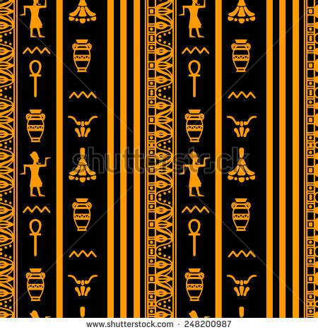 egyptian pattern photography egyptian wallpaper stock photos images pictures