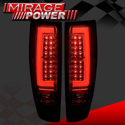 04 gmc lights 04 12 gmc replacement fog lights lights