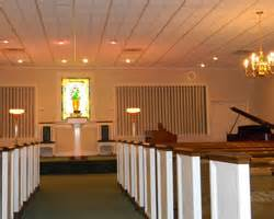 strickland funeral home crematory louisburg nc funeral