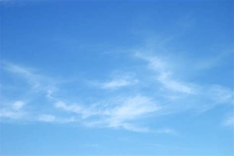 blue pictures free blue sky cloud images pictures and royalty free