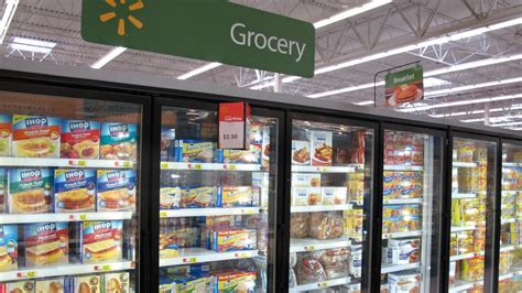 walmart food brands what does walmart to do with conagra s move into store brand food netnebraska org