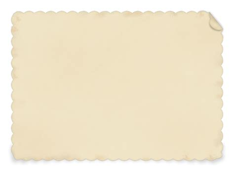That Paper - paper png cliparts co