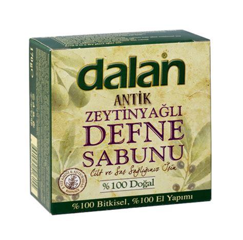Sabun Olive Soap personal care cosmetic sabun dalan antik defne zeytinyali kalip sabun antique daphna