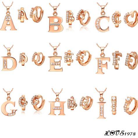 Letter Abcd letter a b c d e f g h i j k l m n o p q r s t u v w x y z