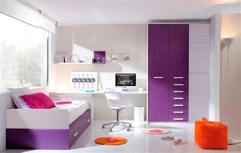 imagenes bellas juveniles cuarto juvenil on 1001 consejos http www 1001consejos