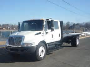 used 6 door truck for sale autos post