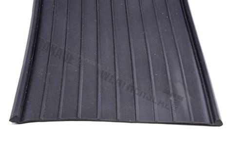 Wayne Dalton Garage Door Weatherstrip by Wayne Dalton Garage Door Weather Seal