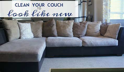 how to clean your sofa cleaning archives simply real moms
