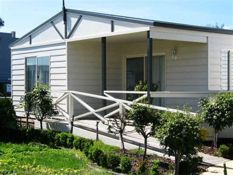 2 Bed Granny Flats Large Willow Grove | 2 bed granny flats large willow grove