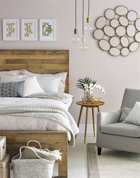 pale pink bedrooms add a hint of vintage for a blissful bedroom the room edit