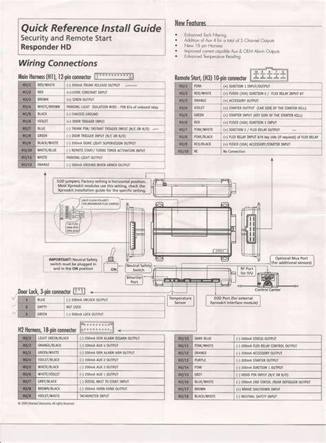 fender lead iii wiring diagram wiring diagram