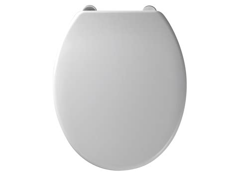 thermoset toilet seat uk roper infinity thermoset plastic toilet seat
