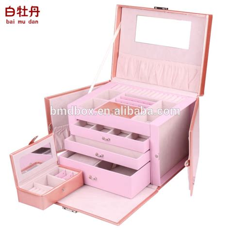 where to buy stuff to make jewelry gift for wedding supplies for waste material