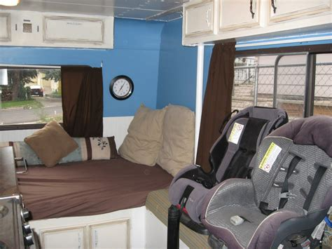 rv seat belts things you need to about rv seat belt laws