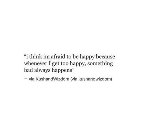 depressing quotes  tumblr