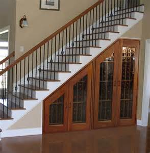 Staircase Design Ideas Modern Storage Ideas For Small Spaces Staircase Design With Storage