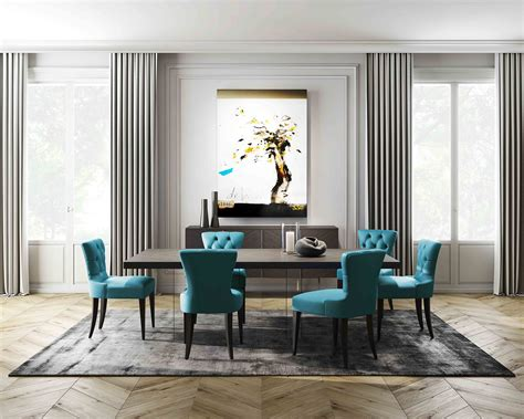 modern dining room ls modern dining table modern dining room sets