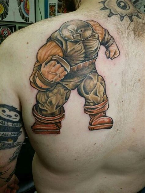 juggernaut tattoo 201 best tattoos by paul nolin images on