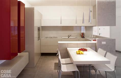idee arredo cucina soggiorno soggiorno cucina piccolo comorg net for