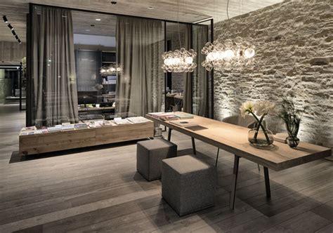 Austrian Interior Design by Hotel In Austria Interiorzine