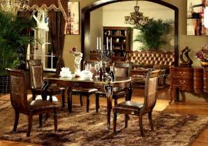 classic dining room chairs furniture mesmerizing classic dining tables table model