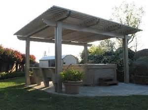 Metal Sunroom Sunroom Amp Patio Home