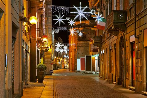 which christmas decoration is the best in italy catch the spirit in puglia cania umbria tuscany and more free italy travel