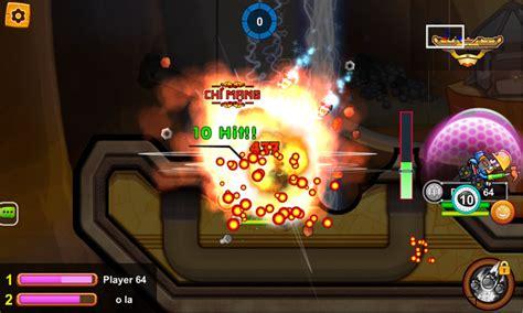 game java mod cho android tải game gungun online cho android ios java miễn ph 237