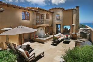 mediterranean home builders luxury modern mediterranean homes design 80 for your with