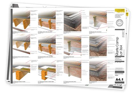 sketchup layout create scrapbook sketchup layout for architecture book the step by step