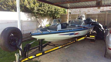 speed boat za raven speed boat in johannesburg brick7 boats