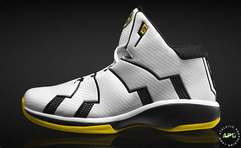 apl basketball shoes for sale athletic propulsion labs 174 introduces the apl concept 2 the