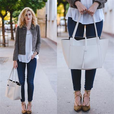 Sk Helena Maroon vlada cotorobai sammydress bag sheinside shorts