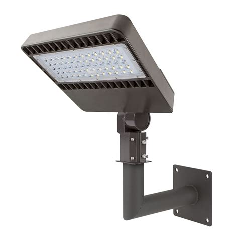 400 watt led light fixtures 400 watt led parking lot lights iron blog