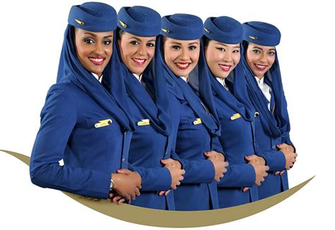 cabin crew forum saudi airlines cabin crew recruitment 28 images