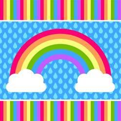 don eat paste rainbow printable box