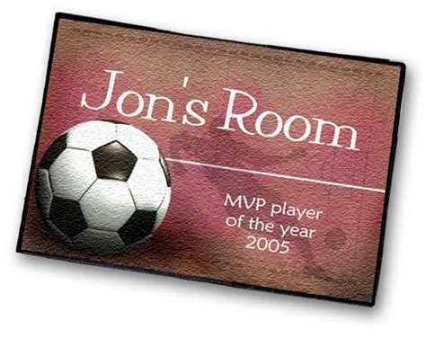 personalized rugs for image gallery personalized rugs