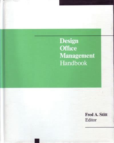 design management handbook fc3 just launched on amazon com in usa marketplace pulse