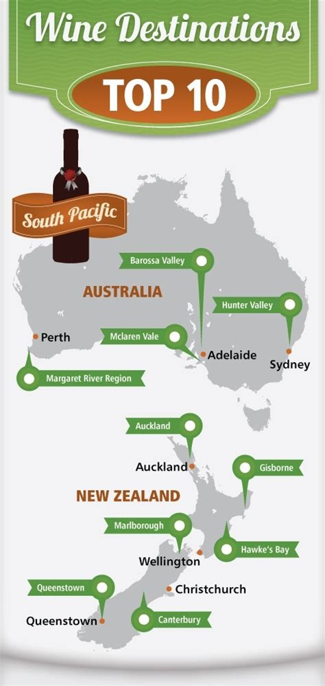 best wine regions 17 best images about new zealand wine regions on