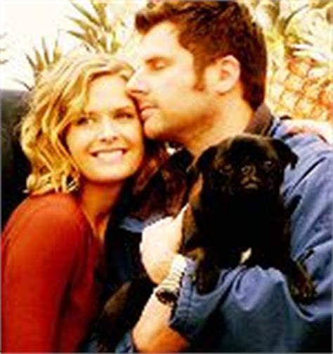 are james roday and maggie lawson still together 2015 maggie lawson cutest couples and james d arcy on pinterest