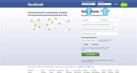 iniciar sesion en facebook facebook iniciar sesion related keywords facebook