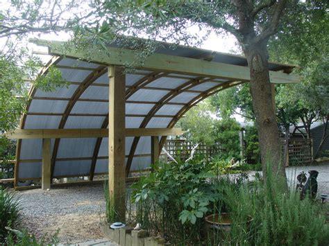 carport fabrik fabric carport contemporary shed wilmington by