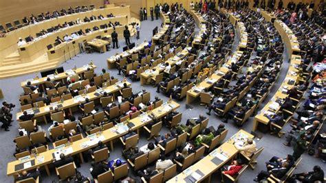 union africaine si鑒e info rfi ibrahima fall pas de de l ua au burundi
