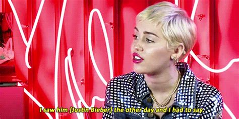 justin bieber interview gif i had to do of this specific part gifs find share on giphy