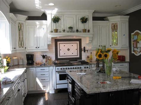 environmentally friendly kitchen cabinets eco friendly kitchen remodel ideas