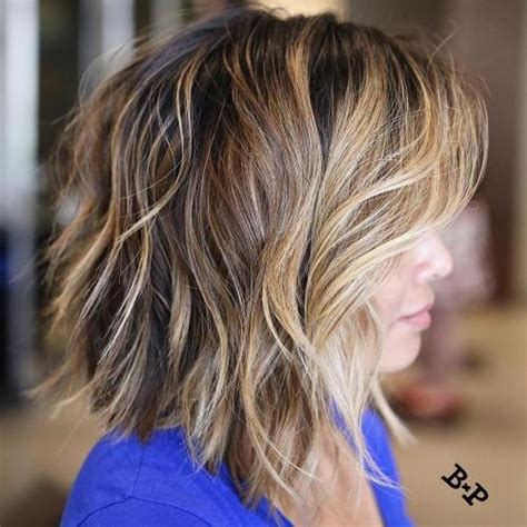 free pictures of medium hairstyles for women hair styles photos 60 fun and flattering medium hairstyles for women of all ages
