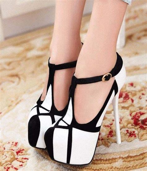 most beautiful high heel shoes beautiful high heel shoes for zquotes