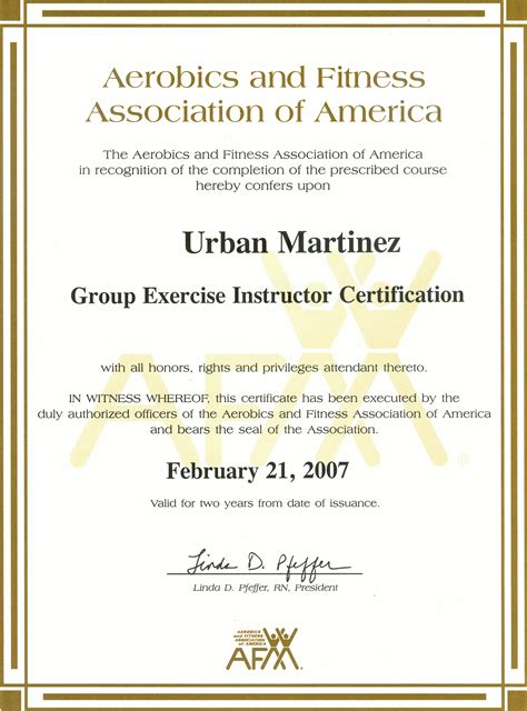 fitness certificate picture suggestion for fitness certificate