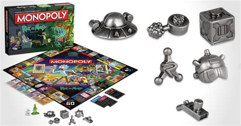 can you sell houses in monopoly monopoly when can you buy houses 28 images in monopoly when can i buy houses 28